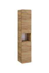 ARUBA CRAFT 800 Szafka wysoka 2D 35 cm