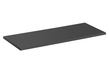 MONAKO GREY 894 Blat 140 cm