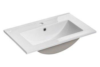 Umywalka ceramiczna 50 cm 2050