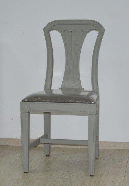 Krzesło Mia 1991_01