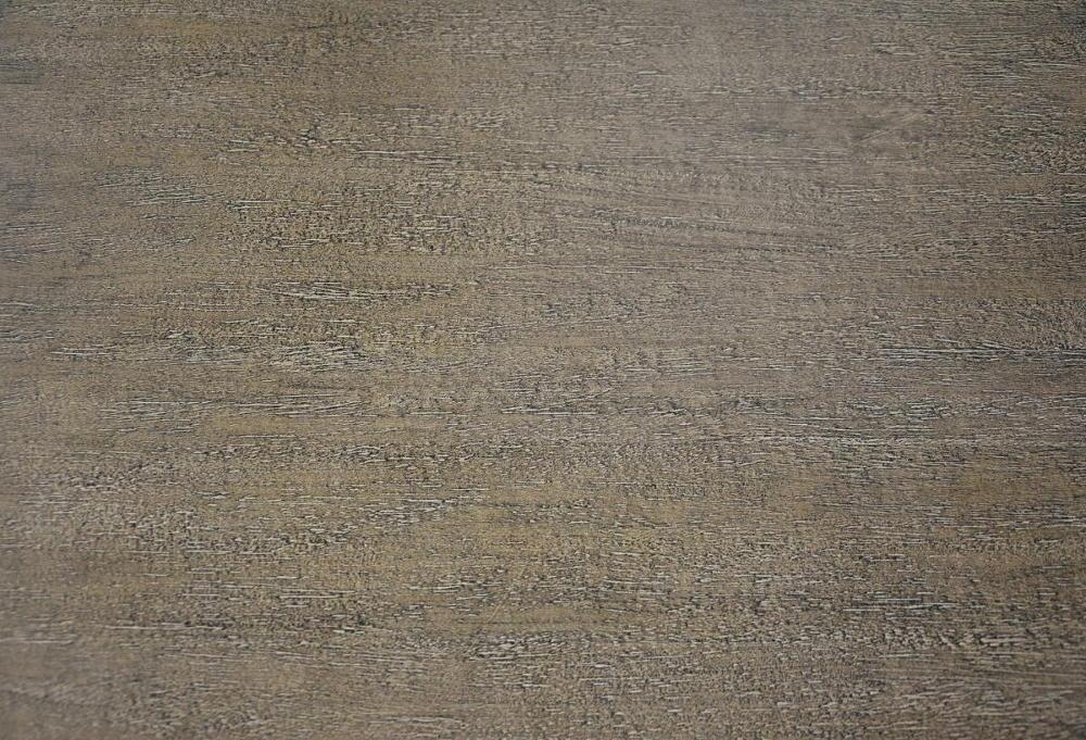 Limena 824 Komoda w stylu francuskim