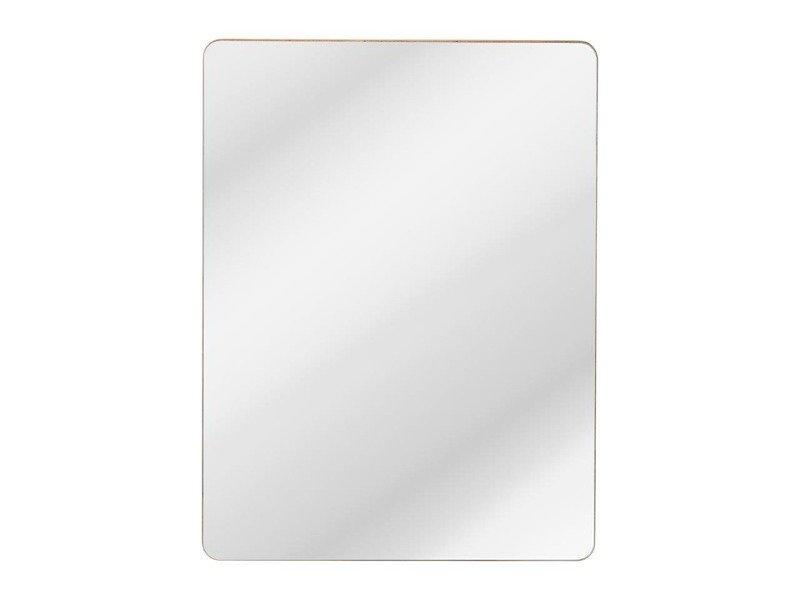 Lustro 60 cm Aruba