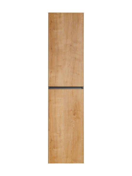 Monako Grey Oak Słupek Wysoki