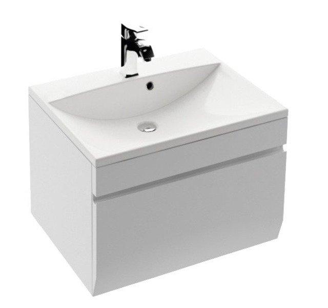 Oristo Szafka pod umywalkę HORYZONT 60 cm