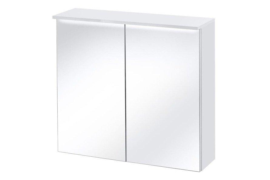 Szafka z lustrem I oświetleniem led Active 60 cm